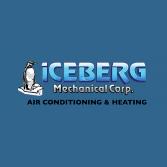 Iceberg Mechanical Corp.