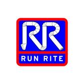 Run Rite Mechanical Corp.