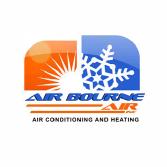 Air Bourne Air