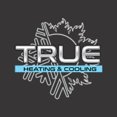 True Heating & Cooling