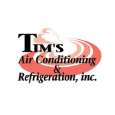 Tim's Air Conditioning & Refrigeration