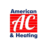 American AC & Heating
