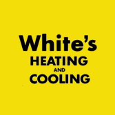White's Heating and Cooling