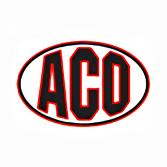 ACO Mechanical