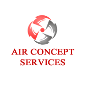 Air Concept Services