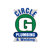 Circle G Plumbing, Heating and Cooling