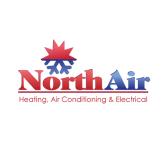 North Air, Inc.