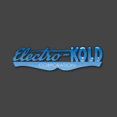 Electro-Kold Corporation