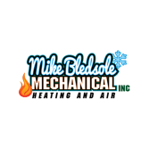 Mike Bledsole Mechanical Heating and Air, Inc.