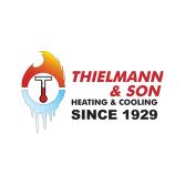 Thielmann & Son