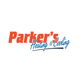Parker's Heating & Cooling Inc