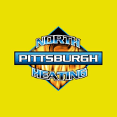 North Pittsburgh Heating