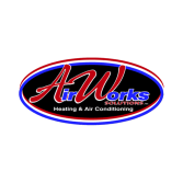 AirWorks Solutions, Inc.