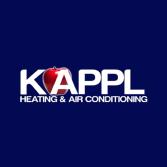 Kappl Heating & Air Conditioning