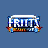 Fritts Heat & Air
