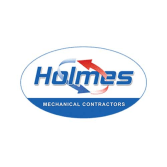 Holmes Mechanical Contractors