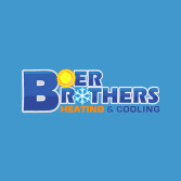 Boer Brothers Heating & Cooling