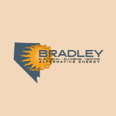 Bradley Electrical, Plumbing & Heating