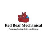 Red Bear Mechanical