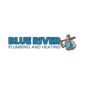Blue River Plumbing & Heating