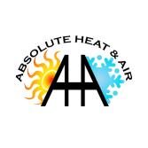 Absolute Heat & Air