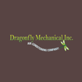 Dragonfly Mechanical Inc.
