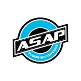 ASAP Plumbing Services