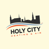 Holy City Heating & Air
