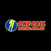 One Call Heating and Air