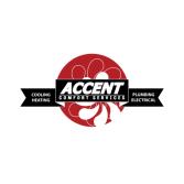 Accent Comfort Services