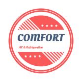 Comfort AC & Refrigeration LLC