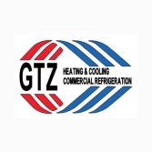 GTZ Heating & Cooling