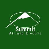 Summit Air & Electric
