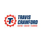 Travis Crawford Heating Cooling Plumbing