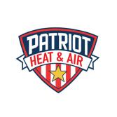 Patriot Heat & Air