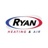 Ryan Heating & Air