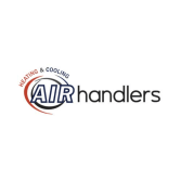 Air Handlers Mechanical Services, Inc