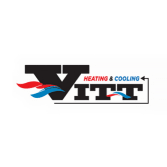 Vitt Heating & Cooling