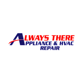 Always There Appliance & HVAC Repair