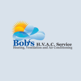 Bob's H.V.A.C. Heating, Ventilation and Air Conditioning