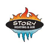 Story Heating & Air