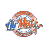 Air Med Heating & Air Conditioning
