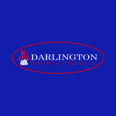 Darlington Heating and Cooling, LLC