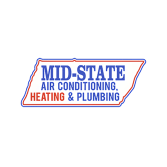 Midstate Air Conditioning Heating & Plumbing