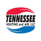 Tennessee Heating and Air LLC