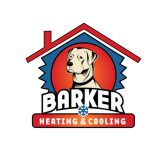 Barker Heating And Cooling