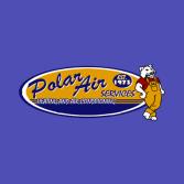 Polar Air Services