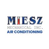 Miesz Mechanical, Inc.