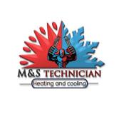 M&S Technicians