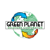 Green Planet Solutions Corp